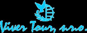 Viver Tour, s.r.o.
