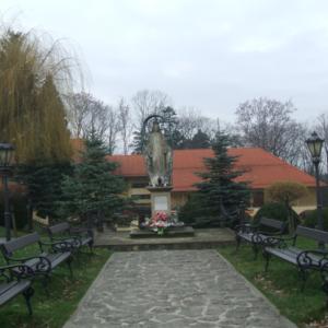 Púť po stopách sv. Jána Pavla II. Krakow – Wadowice – Kalwaria Zebrzydowska