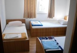 Ubytovanie v Medžugorí
