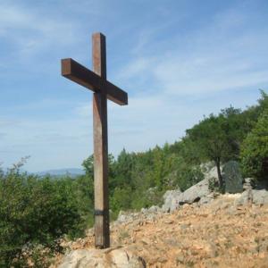 Pútnicky zájazd Medžugorie Bosna a Hercegovina